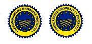 La Certificazione nel settore agroalimentare