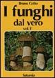 I Funghi dal Vero