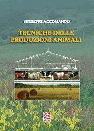 Tecniche delle Produzioni Animali