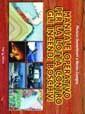 Manuale per la lotta contro gli incendi
