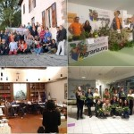 Eventi Associazione di Agraria.org