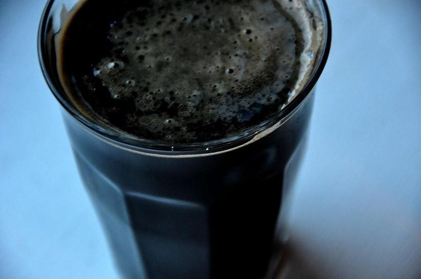 birra porter
