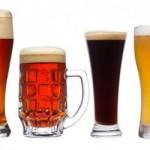 Le varie tipologie di birra: introduzione agli stili – Parte 1