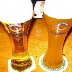 Le varie tipologie di birra: introduzione agli stili – Parte 2