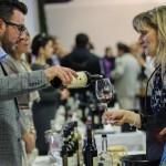 Degustazione Vino Nobile di Montepulciano
