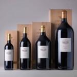 Vini Ornellaia - Bolgheri (LI)