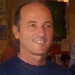 Marco Salvaterra