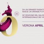 Vinitaly Verona 2016