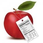 haccp certificazione alimenti