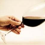 vino degustazione persistenza profumi