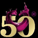 vinitaly 2016 vino verona