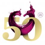 toscana vinitaly 2016 vino