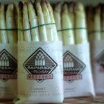 asparago mezzago