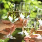 Come i giovani italiani scelgono il vino