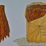 tabacchi greggi italiani secco sardegna