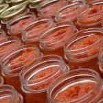 Certificazione dei prodotti biologici: la trasformazione