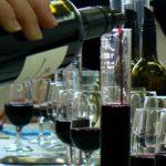 """Le analisi del vino in una produzione """"fai da te"""""""