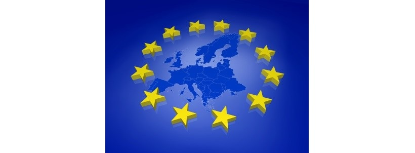 europa leggi agroalimentare