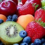 Il Piano di Azione Nazionale sull'uso sostenibile dei prodotti fitosanitari