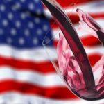 Il vino italiano e il mercato USA