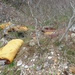 leggi ambiente rifiuti