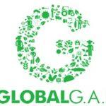 Le novità dello standard GlobalGap® Versione 5.0