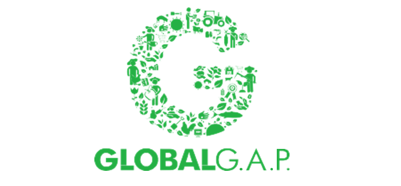 global gap agricoltura