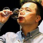 Il vino italiano e il mercato cinese
