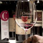 chianti lovers firenze consorzio vino 2017