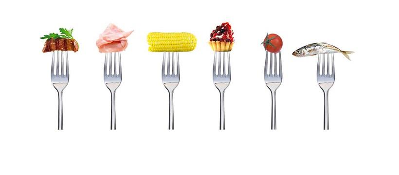 rintracciabilità alimentare agroalimentare agraria alimenti