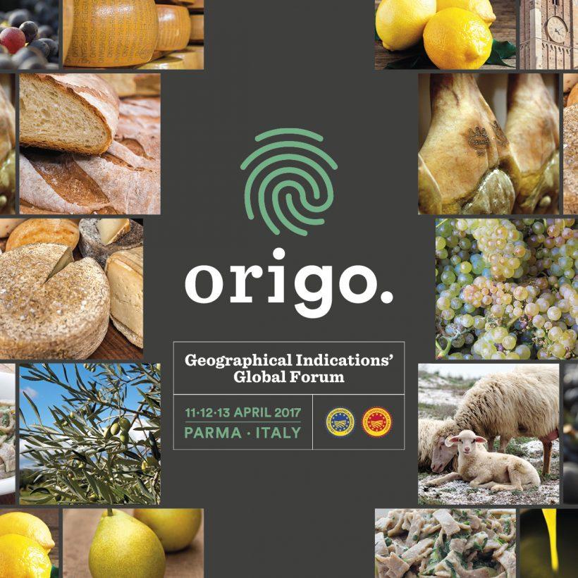 origo forum parma denominazioni origine agroalimentare