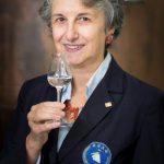 Paola Soldi presidente Anag grappa acquavite