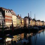 Il vino italiano ed il mercato danese