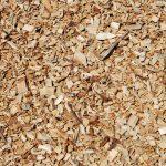 cippato legno energia scopo energetico