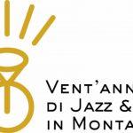 jazzvino vino jazz montalcino 2017 luglio musica brunello rosso wine