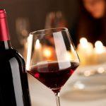 vino musica cantina eventi marketing promozione wine visitatori consumatori
