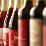 vinnatur vino associazione