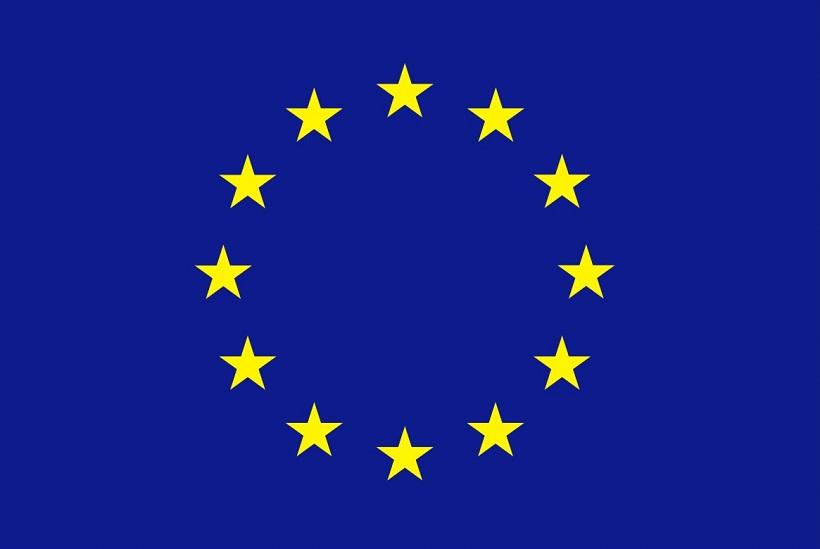 europa quote latte condanna italia agricoltura