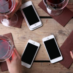 vino instagram