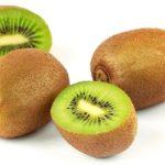 I consumatori e l'acquisto di frutta fresca e kiwi