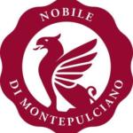 vino nobile montepulciano prowein 2018