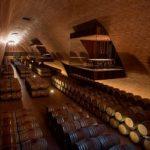 Procedure per la certificazione dei vini DOP