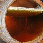 Gli errori più comuni nella produzione di vino hobbistica