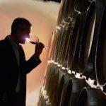 vino qualità