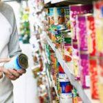 La tracciabilità dei prodotti alimentari, tra sicurezza e comunicazione