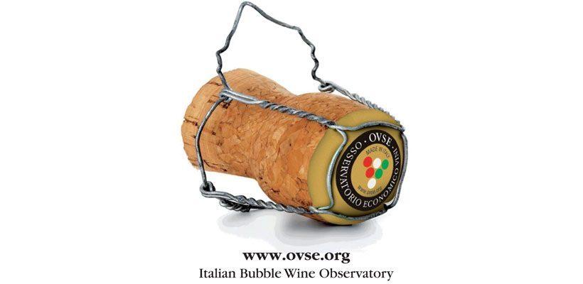 vino bollicine italiane
