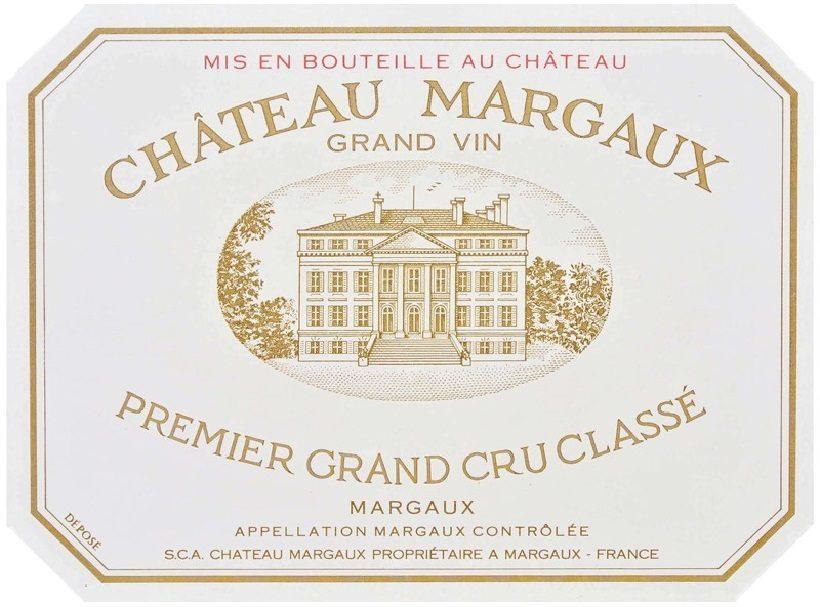 etichette champagne