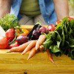 biologico analisi fenomeno numeri italia consumo bio prodotti agricoli agroalimentare