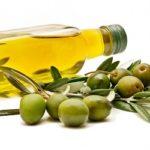 Proprietà salutari e claims salutistici dell'olio d'oliva
