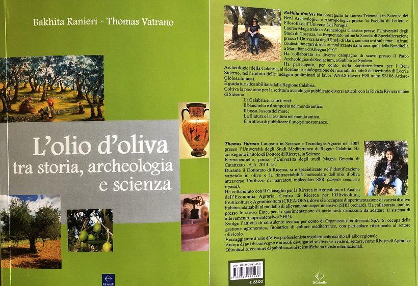 libro-olio